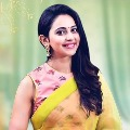 Rakul Preet approaches Delhi High Court on media articles