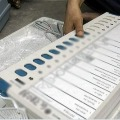 Dubbaka by polls vote counting