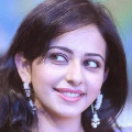 Rakul Preeth Singh to play opposite Gopichand