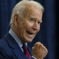 Record Votes for Joe Biden