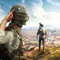 PUBG Mobile to Stop Access for Users in India from today