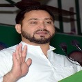Tejashwi Yadav Mahagathbandhan Defeated By Only 12768 Votes difference
