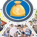 Eligibility criteria for Jagananna Thodu scheme
