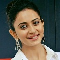 Rakul turned Vegan one year back