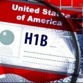 US Government hardens H1B Visa rules