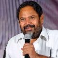 Vice President Venkaiah Naidu Should Save Vizag Stell Plant Said R Narayana Murthy