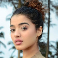 Ketika Sharma gets one more offer from Tollywood