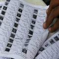 AP SEC releases voter list