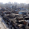 No case registered in Dharavi last 24 hours