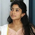 Sai Pallavi has been roped to play female lead in Teja film