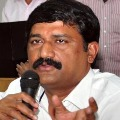 Ganta Srinivasa Rao to join YSRCP ON Aug 16