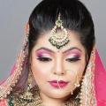 Television artist Divya Bhatnagar dies of corona