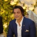 Shoaib Akhtar reacts to Teamindia terrible loss to Australia in Adelaide