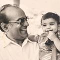 mahesh babu chiranjeevi about fathersday