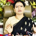 DK Aruna questions Telangana government over corona situations