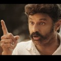 Balakrishna new cinema teaser released
