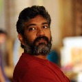 Rajamouli thanked to all who wished him on Birthday