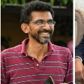 Sekhar Kammula next is a love story