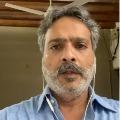 SP Balasubrahmanyam on recovery path from corona