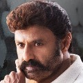 Balakrishna to work with Puri Jagannath again