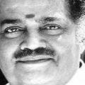 Legendary singer AL Raghavan passes away