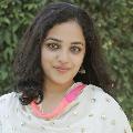 Nitya Menon interested in web series