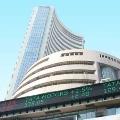 Sensex closes 811 points lower