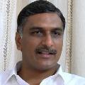 Harish response on Kondapochamma Sagar