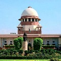 Supreme court favours private engineering colleges
