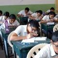 Telangana 10th exams schedule released