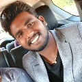 Youth cheated as Singer Sunitha nephew was arrested