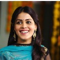 Genelia tells about her quarantine experience after traced corona positive