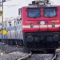 Indian Railway announce another 40 trains