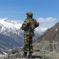 India hands over soldier who crossed border