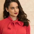 kangana allegations on bollywood