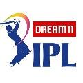 IPL lastest season schedule released