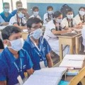 Schools Will Reopen in Telangana After Sankranthi