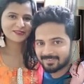 Sandalwood actress Chandana commits suicide