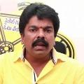 Sajjala havnt given a single advice to govt so far says Bonda Uma