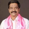Prashanth Reddy slams Bandi Sanjay and Dharmapuri Arvind