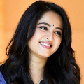 Anushka gets Twenty million followers on Facebook