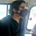 TV Anchor Arnab Goswami To Be In Jail For Now