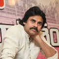 Pawan Kalyan wishes his fan and promise her to meet in Vizag