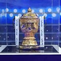 More Companies in Race for IPL Sponsership