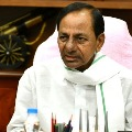 kcr decisions on cabinet meet