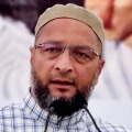Today is a sad day in the history of Indian judiciary says Asaduddin Owaisi