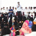 KTR confidant about GHMC elections