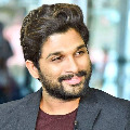 Koratala Shiva to direct Allu Arjun