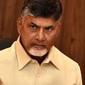 chandrababu fires on ap govt