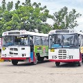 Todyas RTC Officials Meeting Cancelled